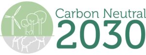 The commitment to carbon neutrality allows multinationals to discover new opportunities in China