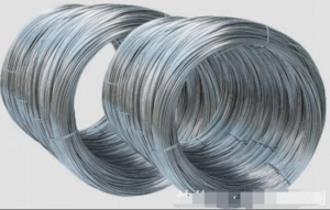 Inspection Standard of Wire Rod